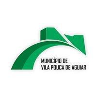 Vila Pouca de Aguiar - Município
