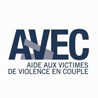 AVVEC Genève