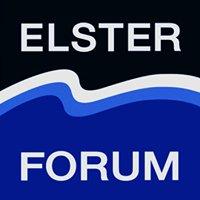 Elster Forum Gera