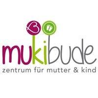 Mukibude - Zentrum für Mutter und Kind
