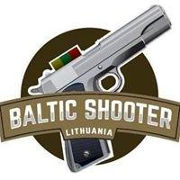 Baltic Shooter