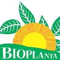 Azienda Biologica Bioplanta SRL