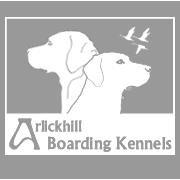Arlickhill Boarding Kennels