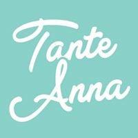 Tante Anna