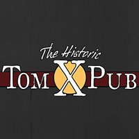 Historic Tom X Pub
