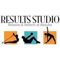 Results Studio