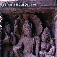 Hindus Ancient Knowledge