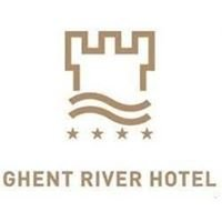 Ghent-River Hotel