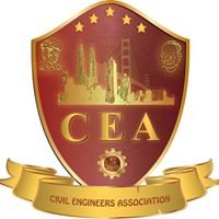 CEA - Civil Engineers Association