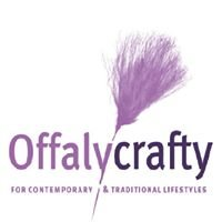 Offaly Crafty Pop Up Shop