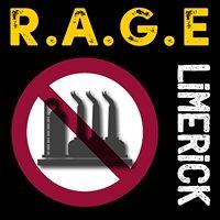 RAGE Limerick