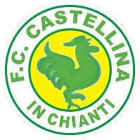 A.s.d. FC Castellina in Chianti