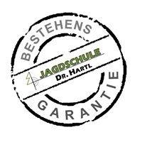 Jagdschule Dr. Hartl
