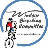 Windsor Bicycling Committee
