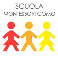 Associazione Scuola Montessori Como