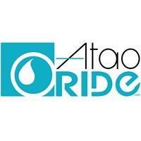 AtaoRide