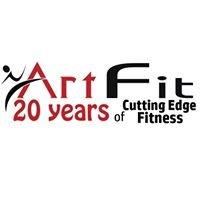 ArtFit