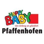 Happy Baby Pfaffenhofen