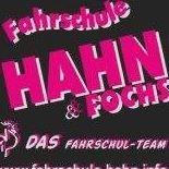 Fahrschule Hahn & Fochs
