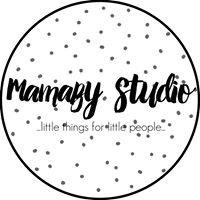 MamaBy Studio