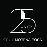 Grupo Morena Rosa