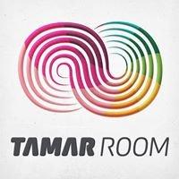 TamarRoom