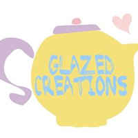 Glazed Creations