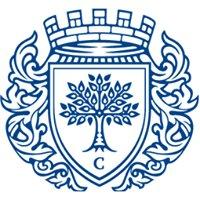 MBA в Беларуси