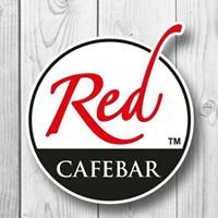 Red Cafebar Nord