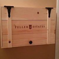 Pellar Winery