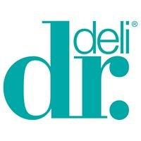 Dr. Deli
