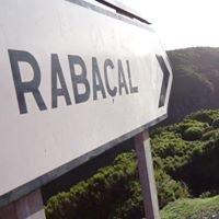 Rabaçal - Madeira Islands