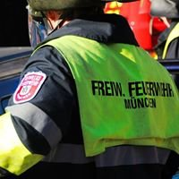 Freiwillige Feuerwehr München Abteilung Stadtmitte