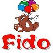 Sklepy Dziecięce FIDO