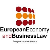 EEBL - MSc European Economy & Business Law - University of Rome Tor Vergata