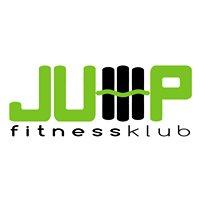 Fitness Klub JUMP