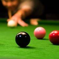 Wuitens Snookerclub