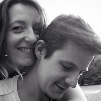 Jérémie & Rosalie - Photographes famille & mariage