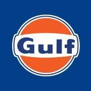 Gulf Oil Lubricants India Limited