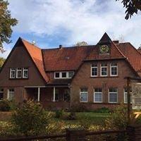Jagdschule Soltau