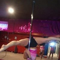 E- Squared Pole Fitness, Dayton/Cincinnati Ohio