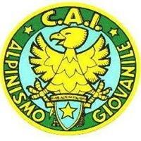 Alpinismo Giovanile CAI La Spezia