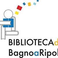 Biblioteca comunale di Bagno a Ripoli