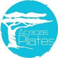 Acacias-Pilates