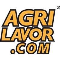 Agrilavor.com