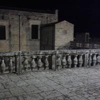 Palazzo Coluccia, Specchia