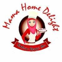 Mama Home Delight