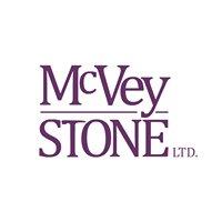 McVey Stone