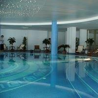 World Class fitness & spa