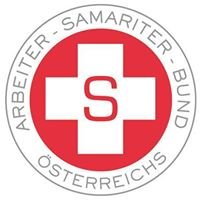 Samariterbund Purkersdorf